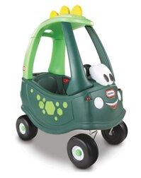 Xe chòi chân Cozy Coupe Dino Little Tikes LT-173073E3