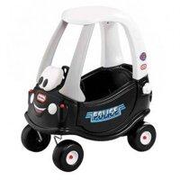 Xe chòi chân ô tô cảnh sát Little Tikes LT615795 (LT-615795)