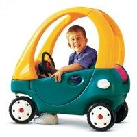 Xe chòi chân ô tô chân Grande Coupe Little Tikes LT-445830091