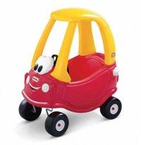 Xe chòi chân ô tô Little Tikes LT612060 (LT-612060)