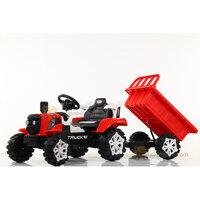 Xe công nông điện cho bé HSD-6601