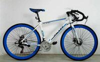Xe đạp 2015 GALAXY RL300
