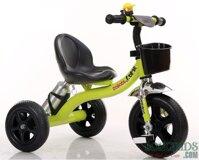 Xe đạp 3 bánh 306