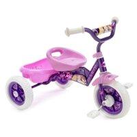 Xe đạp 3 bánh Disney Princess