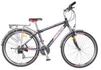 Xe đạp Asama thể thao AMT-48F