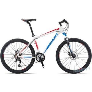 Xe đạp atx 750