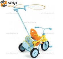 Xe đạp Azzuro 2400AZZ992114