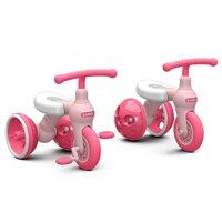 Xe đạp ba bánh Luddy 1009