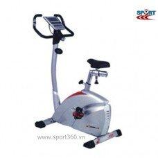 Xe đạp BC 7600