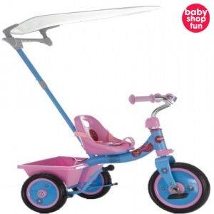 Xe đạp Bimba 2180BMP990308