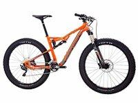 Xe đạp Cannondale Bad Habit 2