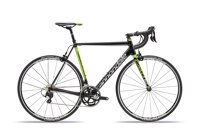 Xe đạp Cannondale CAAD12 105 5 2016