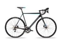 Xe đạp Cannondale CAAD12 105
