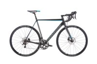Xe đạp Cannondale CAAD12 105 Disc 2016