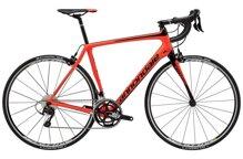 Xe đạp Cannondale Synapse CRB 105