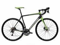 Xe đạp Cannondale Synapse Crb Disc 105 5 C