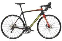 Xe đạp Cannondale Synapse Disc Tiagra C