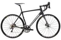 Xe đạp Cannondale Synapse Carbon Ultegra