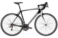 Xe đạp Cannondale Synapse Carbon Tiagra