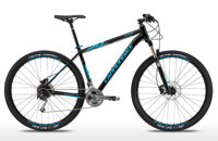 """Xe đạp Cannondale Trail 3 29"""" 2015"""