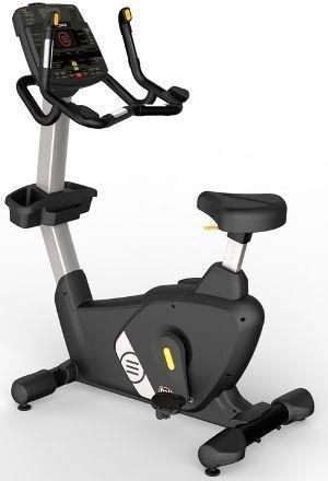 Xe đạp có yên Impulse ECU7