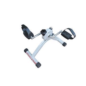 Xe đạp con có guốc CONACO CA-150