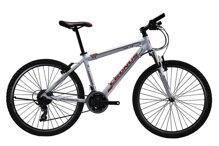 Xe đạp CRONUS TOR 1.0