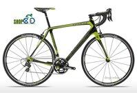 Xe đạp cuộc Canondale Synapse CRB 105 2015