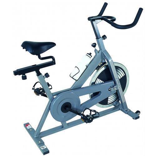 Xe đạp đa năng Động Lực DLY – B15B
