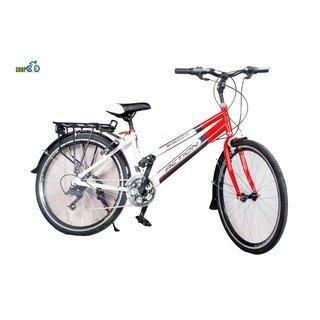 Xe đạp địa hình 24MTB_ACTION