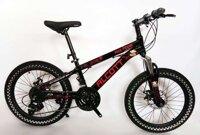 xe đạp địa hình Alcott 208