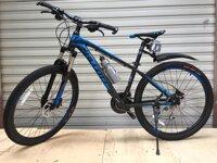 Xe đạp địa hình Alcott 6100XC