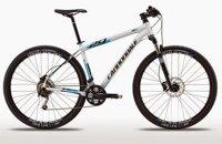 """Xe đạp địa hình Cannondale Trail SL3 29"""""""
