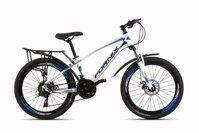 Xe đạp địa hình Fornix FT24