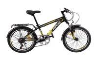Xe đạp địa hình Fornix MS20
