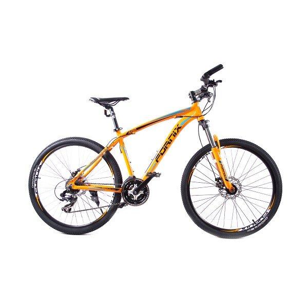 Xe đạp địa hình FORNIX MTB400