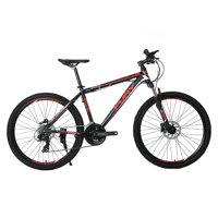 Xe đạp địa hình Fury BM701