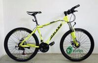 Xe đạp địa hình Galaxy MT12