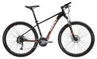 Xe đạp địa hình Giant ATX 850