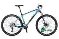Xe đạp địa hình Giant XTC ADV 27.5 3