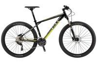 Xe đạp địa hình GT Avalanche Expert