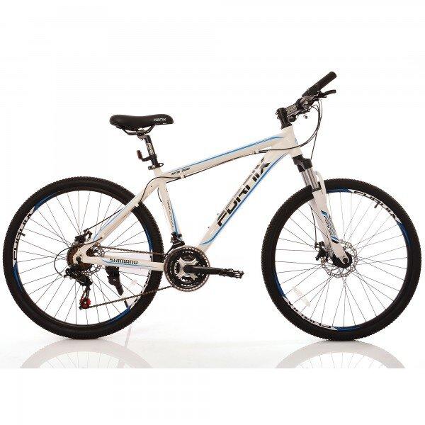 Xe đạp địa hình hiệu Fornix MTB200