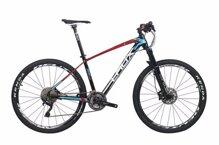 Xe đạp địa hình Laux Conquer 500 (2017)