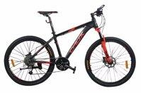 Xe đạp địa hình Laux Dream 100