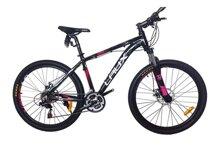 Xe đạp địa hình Laux Hope 1.0 - 2017