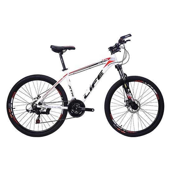 Xe đạp địa hình Life XTR380-3.0