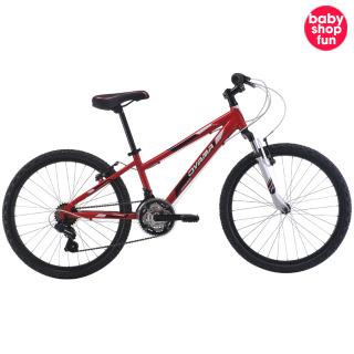 Xe đạp địa hình Oyama JM 24 Boy