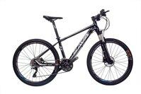 Xe đạp địa hình SAVA KEY380