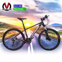 Xe đạp địa hình SAVA KEY480