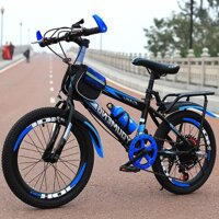 Xe đạp địa hình trẻ em Youmeng 2025-20